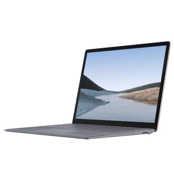 Surface Laptop 3 (i5-1035G7, 8GB, 128GB)