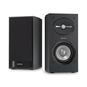 Starting from $169.95Infinity Reference Speaker on sale