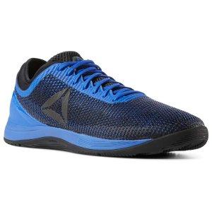 ReebokNANO系列运动鞋
