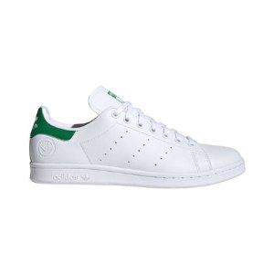 adidas Originalsstan smith绿尾