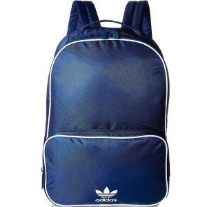$30.99adidas Originals Santiago Backpack