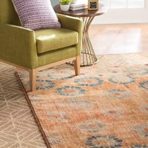 Nordstrom Rack Modern Rugs Up to 70% off + Free Shipping - Dealmoon