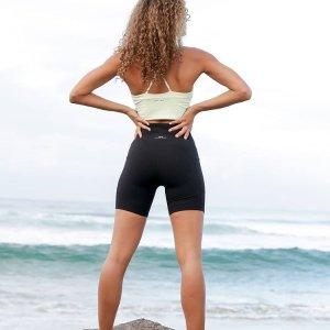 无门槛5折 外套仅$38Myprotein 女士运动服上新 性价比之王 平价版Lululemon