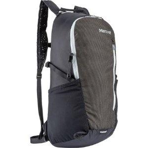 Marmot22L 户外背包