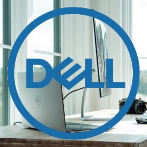 晒购物车抽奖 送$20礼卡Dell PC、WFH折扣汇总 部分产品享次日发货 外星人也参加