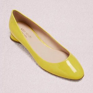 c7cad92403ef kate spade Coupons   Promo Codes - 20% Off 2019 collections   kate spade