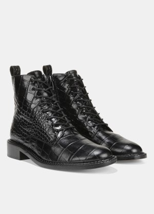 Croc Cabria Boot for Women | Vince