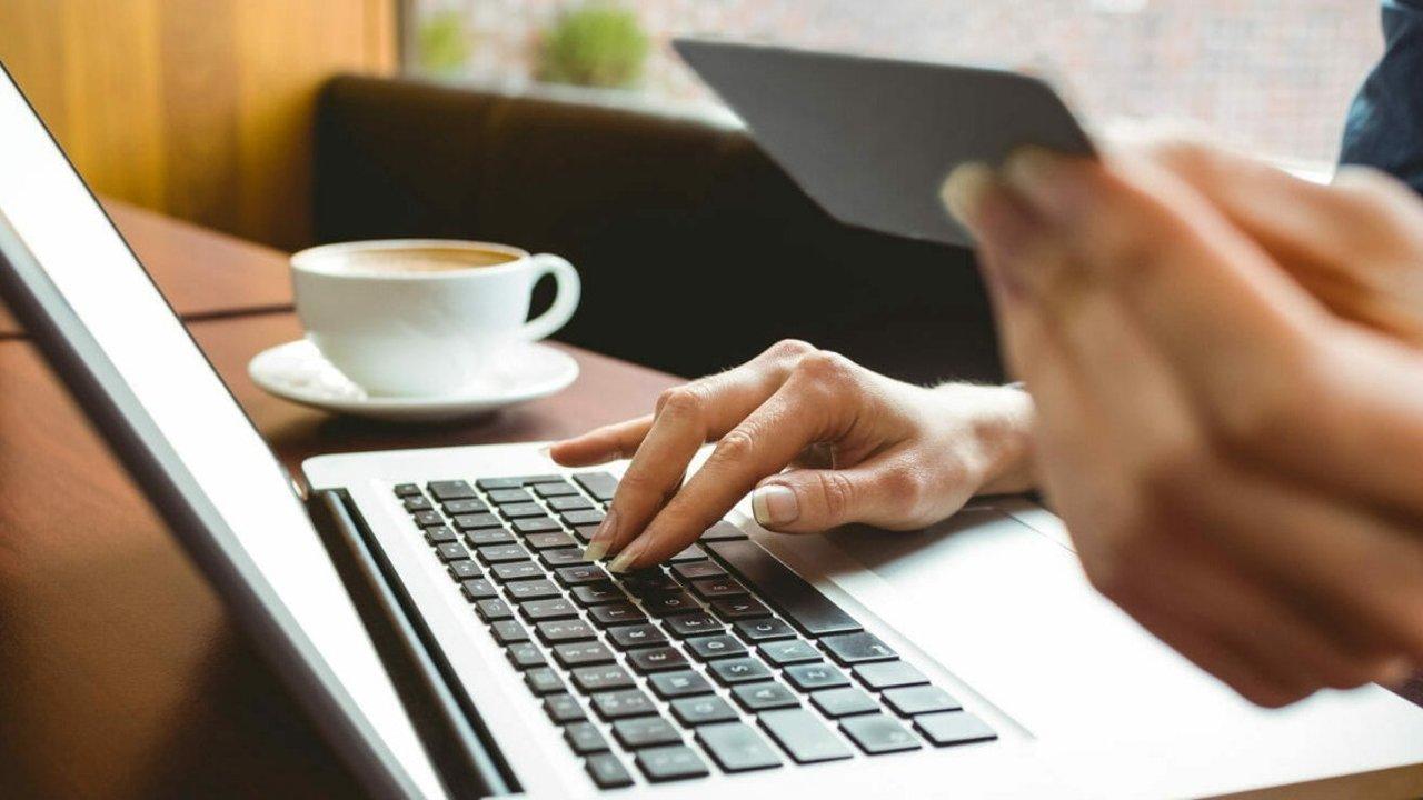刚申了信用卡?这些小知识帮你早日拿到开卡奖励!