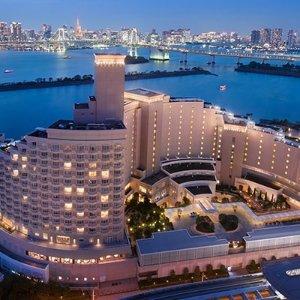 Member 50% offJapan South Korea Hotel 100 hour Sales @Hilton Worldwide