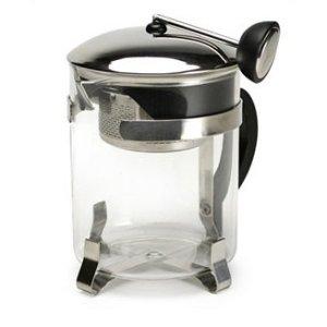 EpocaPrimula Classic 5 Cup Tea Press