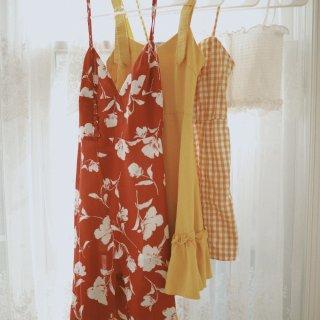 分享浪漫💕 | Summer Vibes from 【Petite Studio】