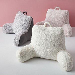 Home Expressions床上神器靠枕