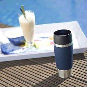 各式各样 多种颜色 款式齐全Emsa 杯杯专场特卖 低至5.4折