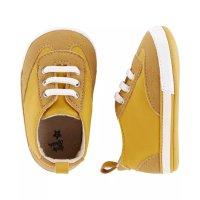 Oshkosh 婴儿鞋