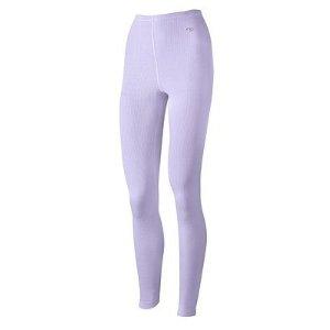 ChampionDuofold® Originals Women's Thermal Pants