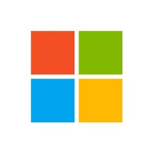 $849(原价$999) 收Surface Pro 7微软官网节日大促 最高省$850, Laptop 3可省$400