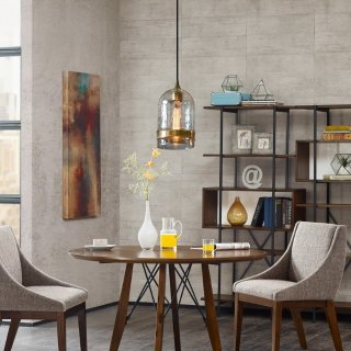 Up to 75% OffHouzz The Ultimate Lighting Sale