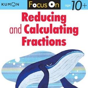 低至7.5折 KUMON练习册$5.21学前班至8年级以上 学习手册练习簿 在家练习数理化法语