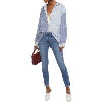 DL1961 牛仔裤