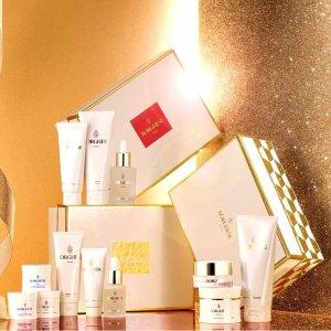 30% OffBorghese Skincare Gift Sets Hot Sale