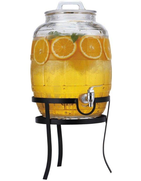水壶 10L