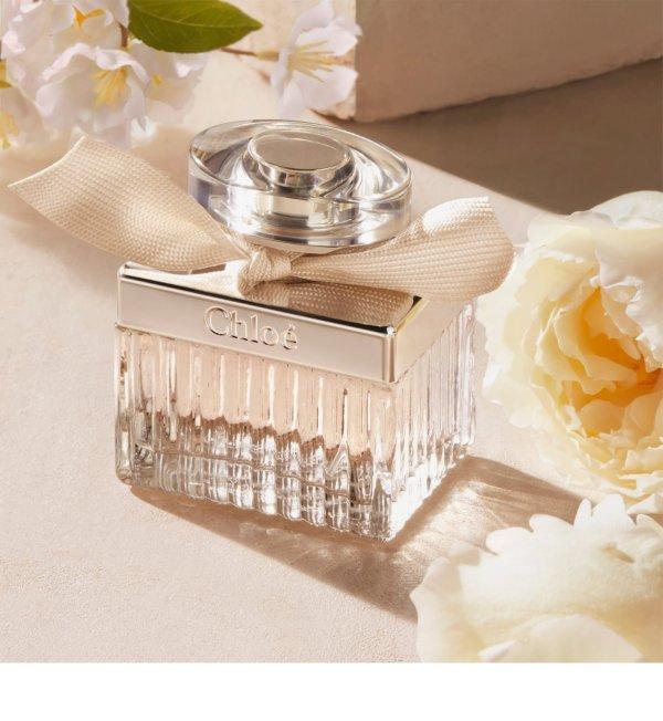 Fleur de Parfum女香 30ml