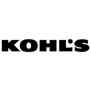 Extra 30% Off + Free ShippingKohl's Site-wide Sale