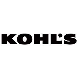额外7折+包邮+满$50返$10 Kohl's CashKOHL'S 全场家居、服饰、箱包、配饰等热卖