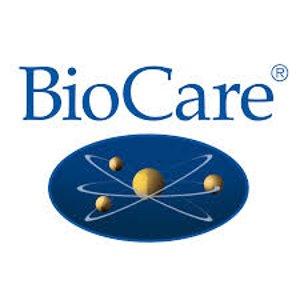 无门槛7.5折+免邮黑五价:Biocare 英国药房推荐品牌 女性外用益生菌栓剂止白带促销