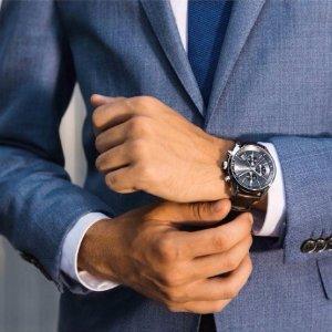 Up to 40% OFFHugo Boss Men's Spring Sale