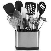 OXO 厨房工具15件套