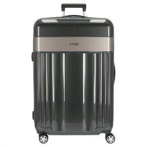 76cm L码行李箱