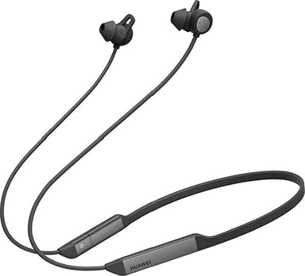 FreeLace Pro, 无线降噪耳机