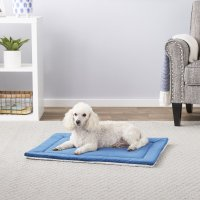 FRISCO 宠物加热床垫