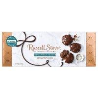 Russell Stover 海盐胡桃牛奶巧克力