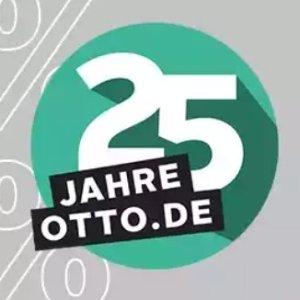 YSL黑鸦片仅€28.99Otto 25周年生日折扣 收家居、电子、身体护理、体育用品