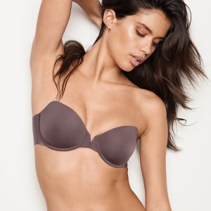947394eca6 Side Smoothing Strapless Bra - Sexy Illusions by Victoria s Secret - Victoria s  Secret