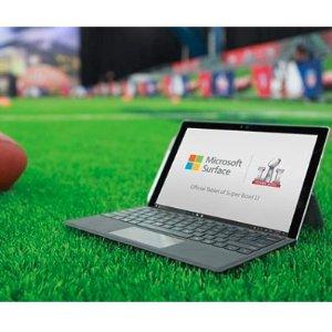 Microsoft官方 电脑热卖 办公学习都好用