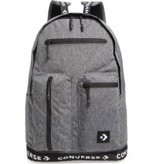 As Low as 50% OffKids Backpack and Lunchbox Sale @ Nordstrom