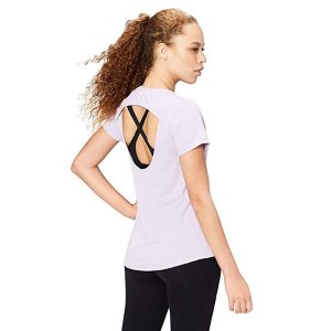 916f63bb85985 Select Men s and Women s Activewear from Our Brands   Amazon.com Up ...