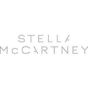 5折起+包所有税费+包邮Stella McCartney 季中大促 $564收经典星星厚底鞋 $400+收包