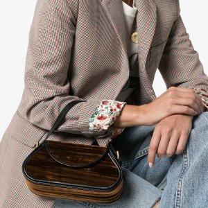 by FARmini Uma shoulder bag