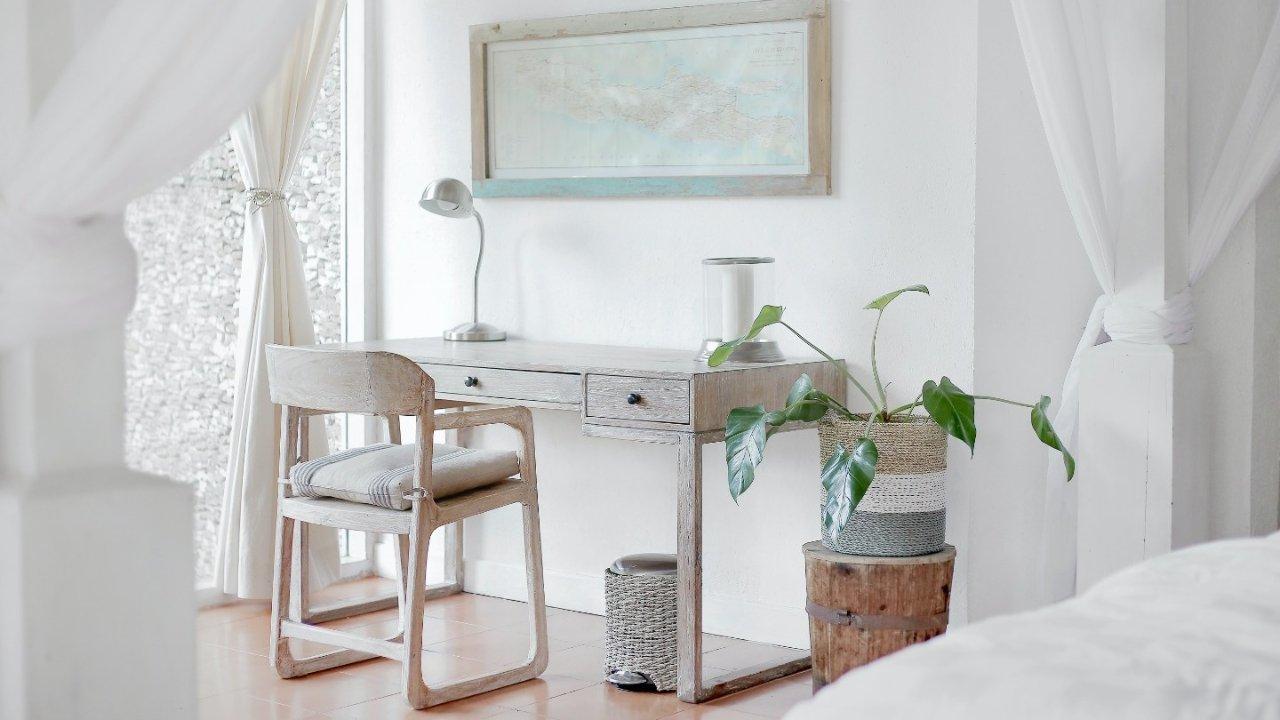 常用家具法语单词合集,买家具前先看看收藏的这一篇!