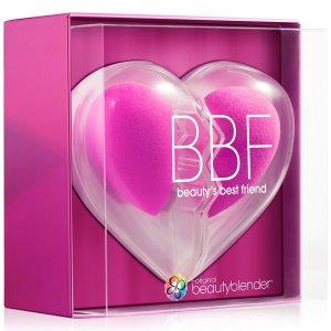 50% OffBlack Friday Sale Live: Macy's Beautyblender Set Sale