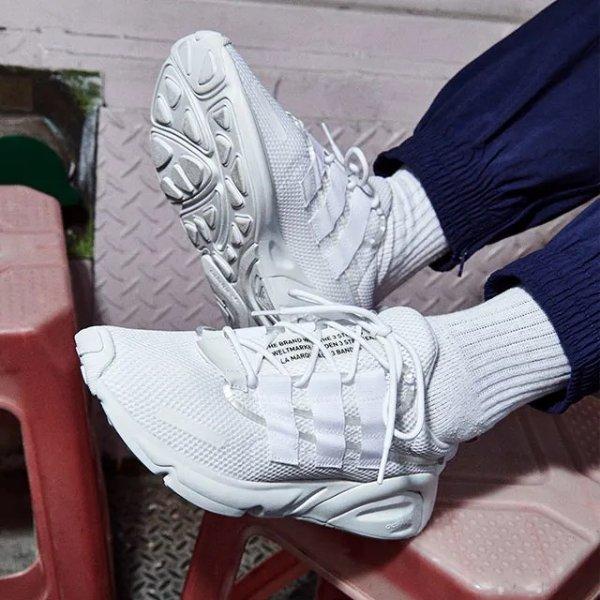 LXCON 运动鞋