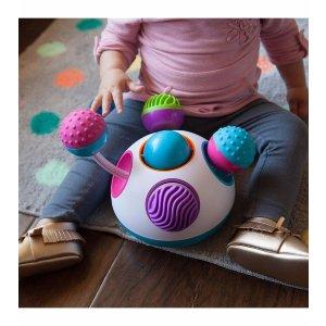 Fat Brain Toys滑动玩具