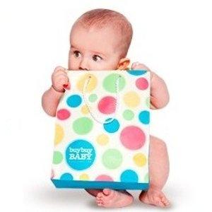 免费拿宝宝用品享优惠注册 buybuy Baby Baby Registry 获新生儿礼包