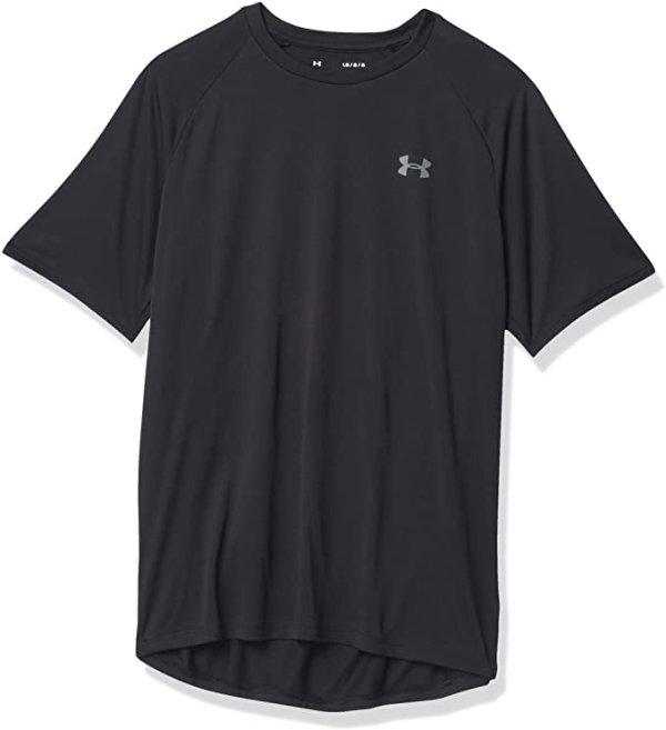 男士Tech 2.0 短袖T恤