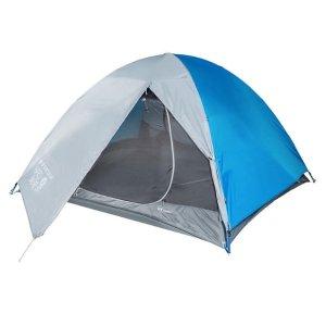 $98.98(原价$249)Mountain Hardwear Shifter 户外帐篷促销