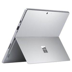 Microsofti5, 8GB, 128GBSurface Pro 7 + Type Cover